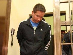 Суд по делу Евсюкова возобновится 11 января.