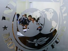 До конца 2009 года Украина не получит очередной транш Международного валютного фонда.