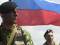 Сотрудники ГАИ задержали автоколонну ЧФ РФ с ракетами