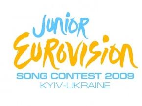 Евровидение пройдет в срок
