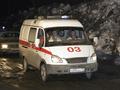 В России в результате ДТП с участием автобуса погибли восемь человек