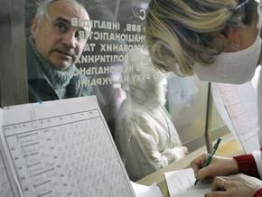 Киевские ЖЭКи ожидает реструктуризация