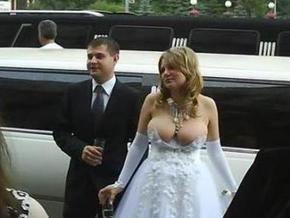 платья невест. платья невест + фотки. платья невест + фото.