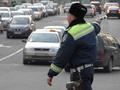 Cроки регистрации мопедов и скутеров продлили в ГАИ