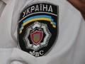 У киевских перевозчиков вымогают деньги на освобождение криминального авторитета Бабая