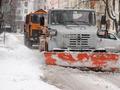 ГАИ призвала водителей и пешеходов быть осторожными на улицах и дорогах
