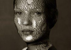 Выставка одного из самых успешных фотографов