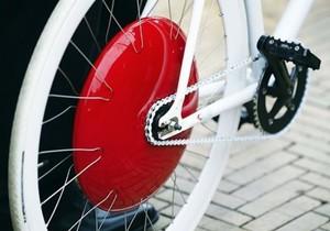 Мега-колесо