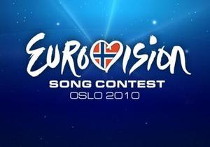 Литва примет участие в Евровидении-2010
