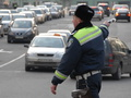 Украина и Испания договорились о взаимном признании и обмене водительских прав