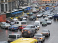 Обнародован список самых угоняемых автомобилей в Украине