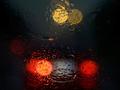 Под Харьковом перевернулась цистерна с азотной кислотой