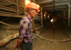 Попов хочет строить по 4 станции метро каждый год