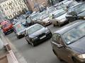 С 1 марта вступают в силу новые правила парковки транспортных средств