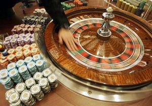 """На казино """"Премьер Палац"""" завели уголовное дело"""