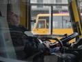 В Киеве водители маршруток угрожают не выехать на дороги