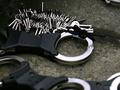 Пьяные подростки избили таксиста и украли авто Skoda Octavia
