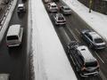 С украинских автодорог уберут рекламу?
