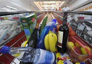 В Киеве ограничили рентабельность аренды торговых помещений