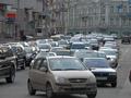 Украина взяла кредит на строительство дорог