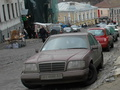 Киевский суд запретил блокировать колеса за неуплату парковки