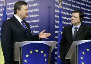 Киев просит не унижать украинцев