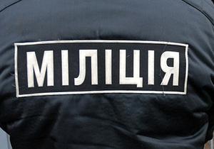http://k.img.com.ua/img/forall/a/10945/92.jpg