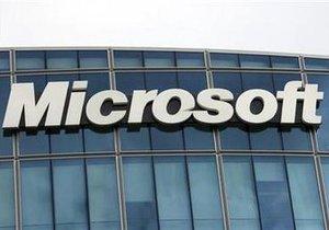 Депортированный из США россиянин оказался сотрудником Microsoft