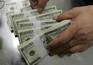Курс цб гонконгский доллар