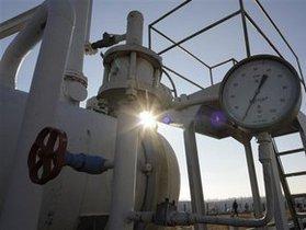 В Макеевке, Донецкой области, будет добывать газ Канадская компания