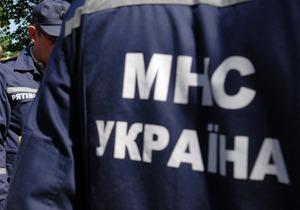 В Черкасской области в колодце утонула трехлетняя девочка