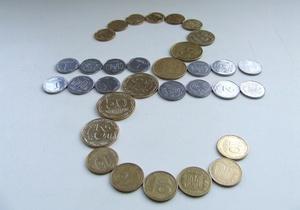 Курс валют на сегодня евпатория