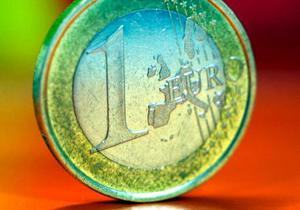 Курс валют на межбанке сегодня
