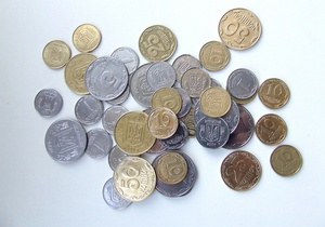 Кросс курс евро российский рубль
