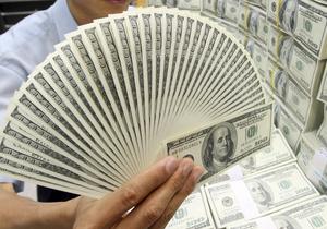 Белгазпромбанк курсы валют