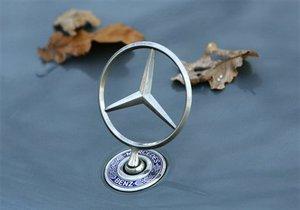 В Киеве пройдет выставка ретро и экзотических автомобилей