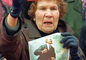 Привет счастливым жителям Коммунистической Земли: в России достали капсулу 1960-го года