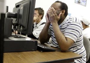 Хакеры нашли универсальный способ взлома любых средств защиты данных в сети