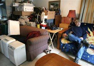 В октябре число сделок по аренде жилья в Киеве сократилось почти на 5%