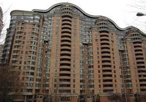 Проект: Суд сможет выселять из квартир даже заемщиков с малолетними детьми