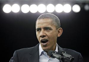 Опрос: после промежуточных выборов демократы утратят контроль над Палатой представителей США