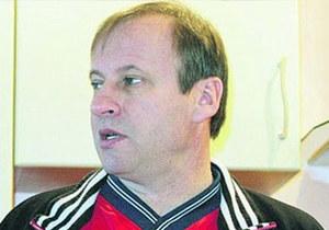 Бывшему футболисту Динамо дали условный срок за педофилию