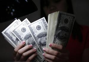 СМИ: Развод бывшего основного владельца Уралкалия может стать самым дорогим в мире