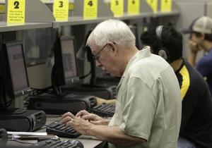 Эксперты: Американцы приобрели в интернете товаров  более чем на 30 миллиардов долларов