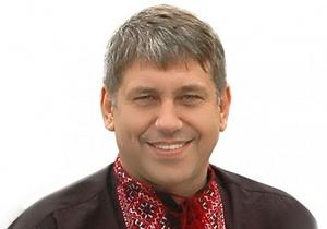 В Калуше действующего мэра поддержали свыше 90% избирателей