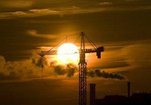 Проект: В 2011 году доступное жилье начнут строить в шести облцентрах Украины