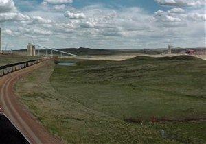 Власти Крыма планируют потратить на инвентаризацию земель почти 47 млн гривен