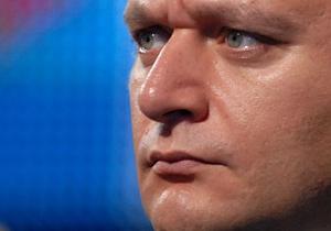 GfK Украина подает в суд на Добкина