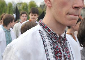 НТКУ запускает программу для желающих изучить украинский язык