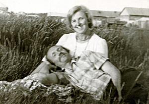 Тарас Чорновил дал согласие на эксгумацию тела своего отца